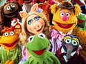 Roger Langridge reveals that his Muppets title has been put on hold again.