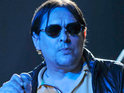 Shaun Ryder confirms details of a full UK tour in support of his upcoming greatest hits album.