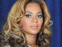 Beyoncé is expected to launch her new album in June this year after impressing her label bosses.