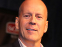 Bruce Willis film Lay the Favorite is sold for more than $2million.