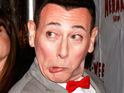 Paul Reubens says that Judd Apatow is almost ready to give a green light to the new Pee-Wee Herman movie.