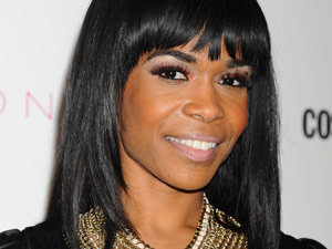 Michelle Williams x factor
