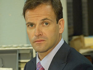 Dexter: S05E07 - Jordan Chase