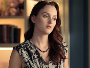 Gossip Girl: S04E09 - Blair