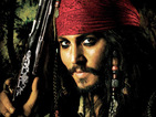 Pirates of the Caribbean 5 script isn't ready yet, says Disney boss