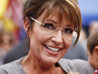 Sarah Palin launches her own subscription-based online news channel