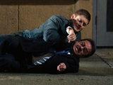 Supernatural: S06E09 - Dean Winchester
