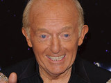 Paul Daniels