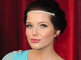 Helen Flanagan aka 'Rosie Webster'