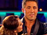 Strictly Week 7: Gavin Henson