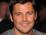 Mark Wright
