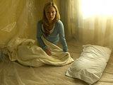 Dexter S05E08 - Lumen