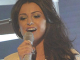 X Factor Week 7: Cher Lloyd