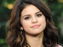 "Jake T Austin says his co-star Selena Gomez and Justin Bieber have become ""really good friends""."