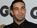 The title track from Drake's new album leaks online.