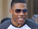 "Nelly states that he admires Mariah Carey for overcoming those who ""throw dirt on her""."
