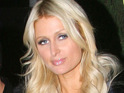 Paris Hilton has said that she would like to start a family in the future.