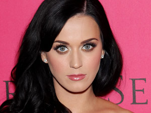 KATY PERRY - Celebrity News - Digital Spy