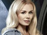 Doctor Who: A Christmas Carol - Abigail Pettigrew