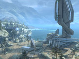 Halo: Reach Noble Map Pack: Tempest