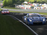 Gaming Review: Gran Turismo 5