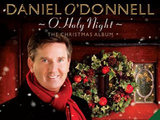 Daniel O'Donnell 'O' Holy Night'