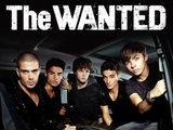 The Wanted 'The Wanted'