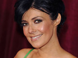 Kym Marsh aka &#39;Michelle Connor&#39;