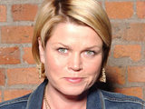 Janice Battersby from Coronation Street