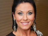Jessie Wallace aka &#39;Kat Moon&#39;