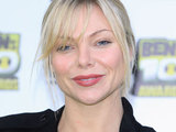 Samantha Womack aka &#39;Ronnie Mitchell&#39;