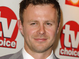 Tom Lister aka 'Carl King'