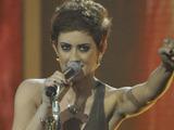 X Factor Week 8: Katie Waissel