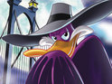 Whether you want to play as Darkwing Duck or Hercules - the choice is yours.