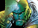 Savage Dragon's creator dismisses DC Comics' 'New 52' relaunch.