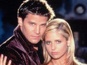 Cabin in the Woods producer discusses plans to reboot Buffy without his involvement.