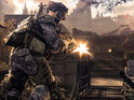 Crytek announces online-only shooter Warface exclusively for Asian markets.