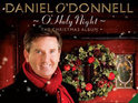 Irish crooner Daniel O'Donnell could soon be seen in the Rovers Return in a Coronation Street cameo.