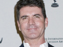 The X Factor USA judge refuses to reveal whether or not he is engaged.