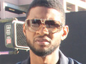 Jeffrey S Hubbard is investigated for striking Usher's stepson with his jet ski.