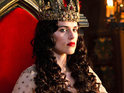 Merlin S03E12: Morgana
