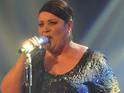 X Factor star Mary Byrne could reportedly earn £1m through sponsorship deals.