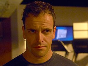 Dexter: S05E09 - Jordan Chase