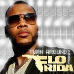 Flo Rida 'Turn Around'