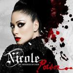 Nicole Scherzinger 'Poison'
