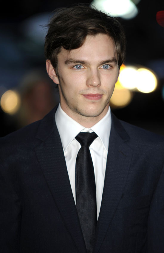 w birthdays nicholas hoult