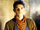 Merlin S03E13: Merlin