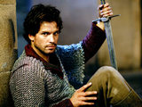 Merlin S03E13: Lancelot