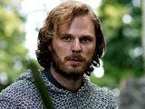 Merlin S03E13: Sir Leon