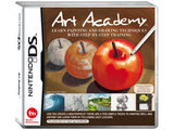 Gaming gifts - Art Academy